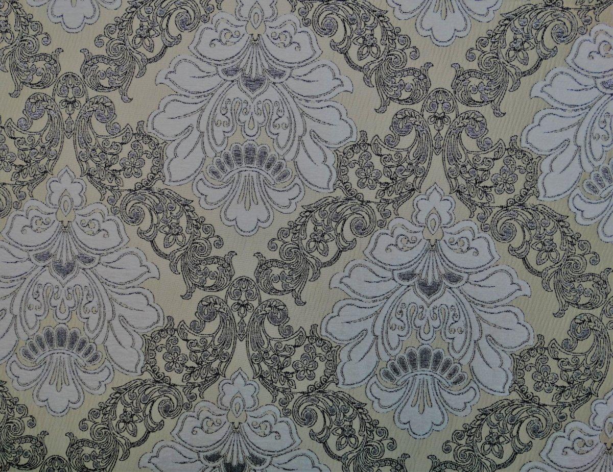 Купить ткань в интернет магазине самара нижнее белье натуральные ткани купить