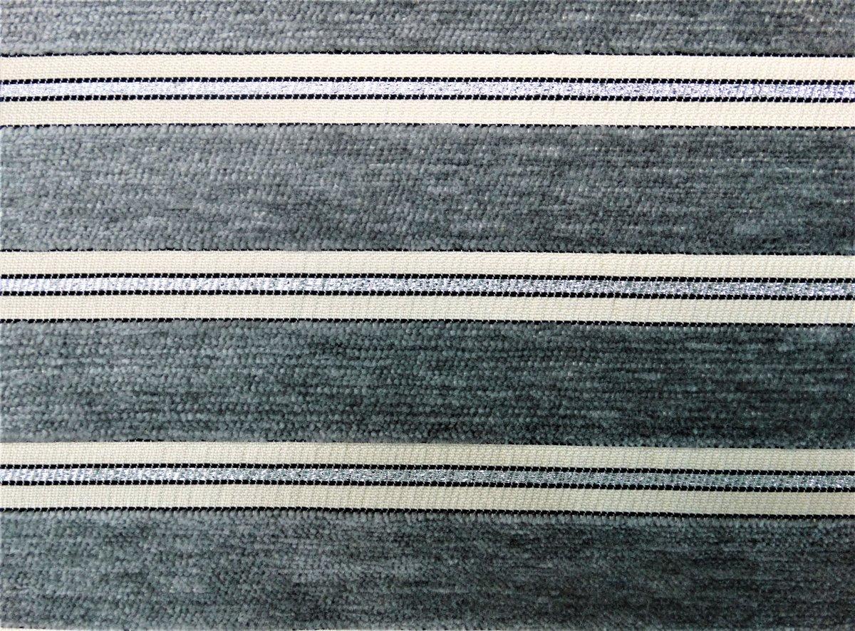 Купить ткань в интернет магазине самара купить в новосибирске ткань для обивки мебели