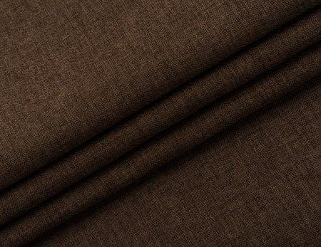 Ткань Саванна Coffee (Люкс) 04