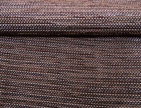Ткань Адира 1460