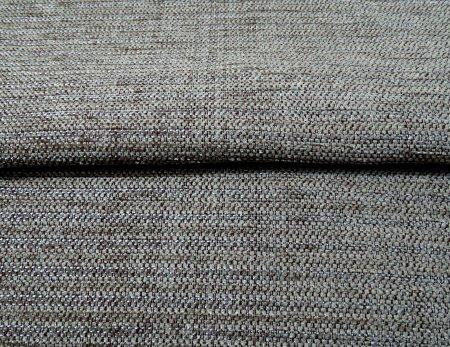 Ткань Адира 1752 однотон