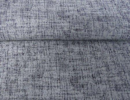 Ткань Джакетен 1512