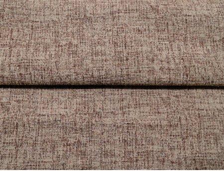 Ткань Джакетен 1806