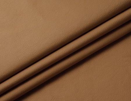 Искусственная кожа Софт(Флай) 2239