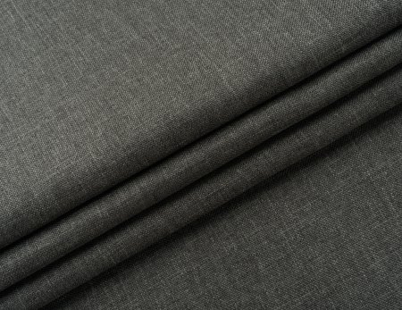 Ткань Саванна Silver (Люкс) 20
