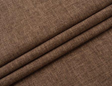 Ткань Саванна Gold Brown (Люкс) 02