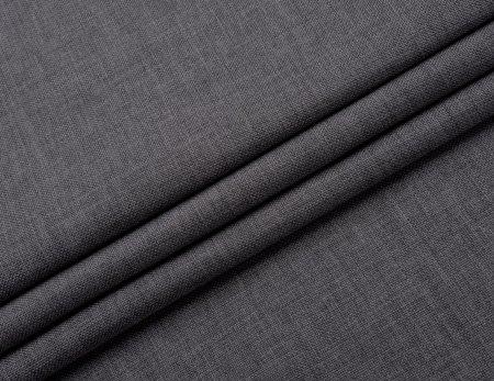 Ткань Саванна Grey (Люкс) 08