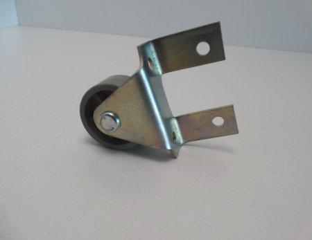 Ролик мебельный № 10 (D-40 мм) 3134002