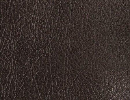 Искусственная кожа Атлас (ATLAS) 315