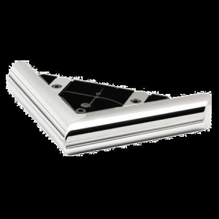 Ножка для мебели КА 102-01