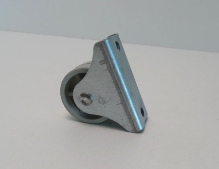 Ролик мебельный № 11 (D-40 мм) 3134003