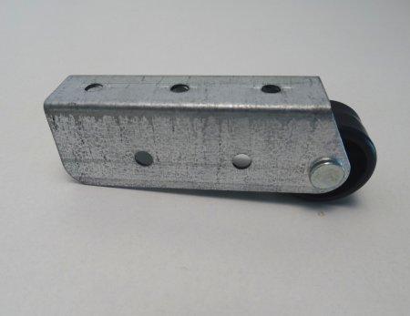 Ролик мебельный № 12 (D-35 мм) 3133501