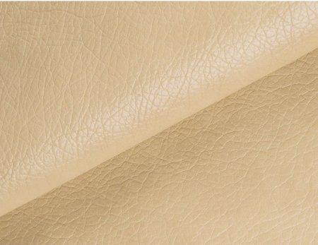 Искусственная кожа Атлас (ATLAS) 103