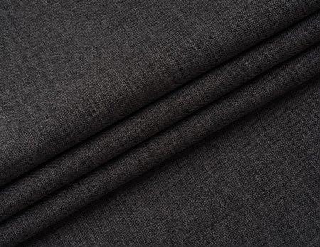 Ткань Саванна Dk.Grey (Люкс) 14