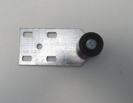 Ролик мебельный № 15 (D-30 мм) 3133006
