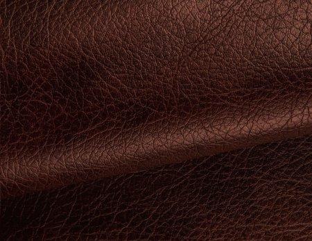 Искусственная кожа Атлас (ATLAS) 340
