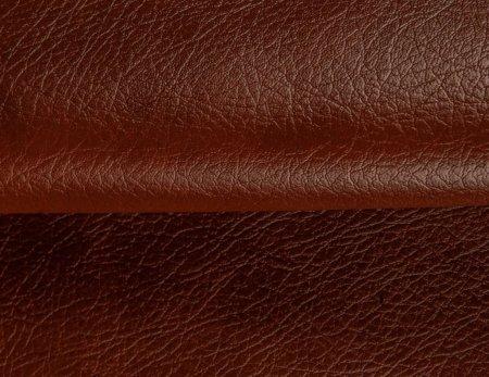 Искусственная кожа Атлас (ATLAS) 341