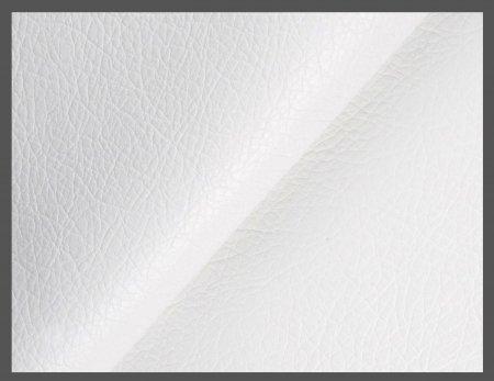 Искусственная кожа Атлас (ATLAS) 050