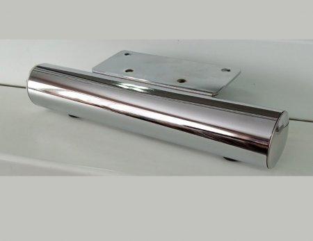 Ножка для мебели LU - 225