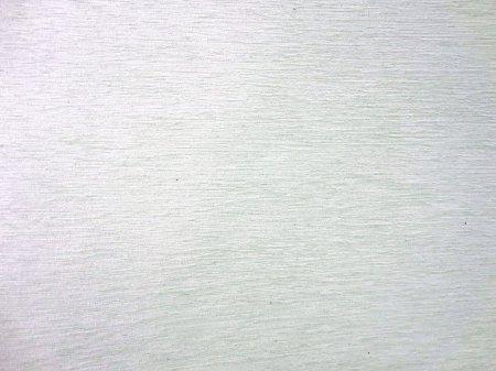 Координат лотоса 6237-4451
