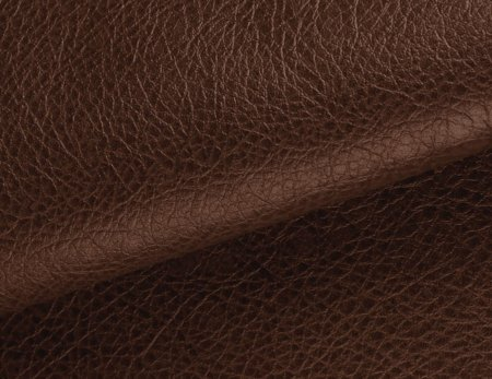 Искусственная кожа Атлас (ATLAS) 344