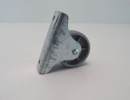 Ролик мебельный № 9 (D-30 мм) 3133011