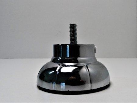Ножка для мебели СА 110-01