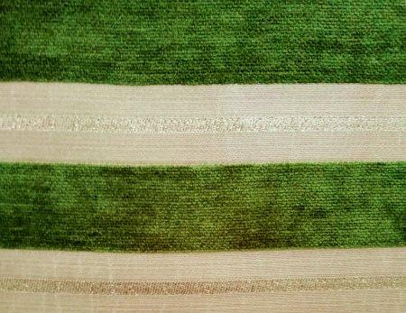 Ткань Азалия полоса 189/885-12