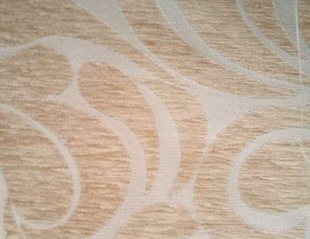 Ткань Милена основа 25028-4410