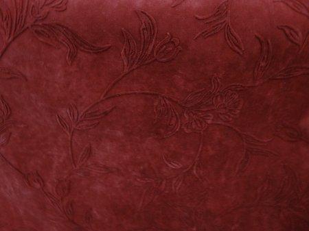 Ткань Олимпия 452