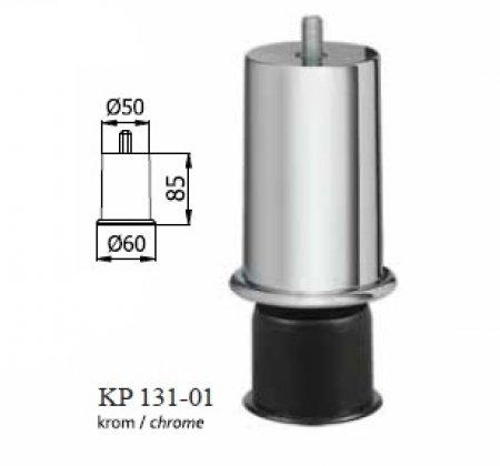 Опора для накладки KP 131-01