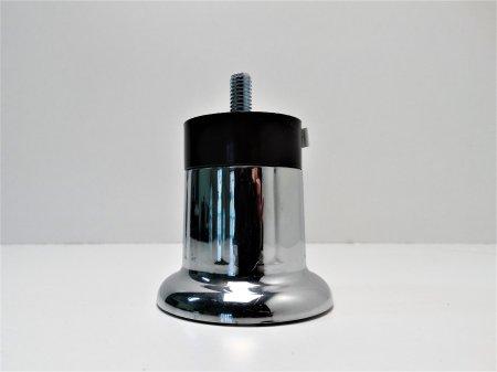 Ножка для мебели CA 163-01