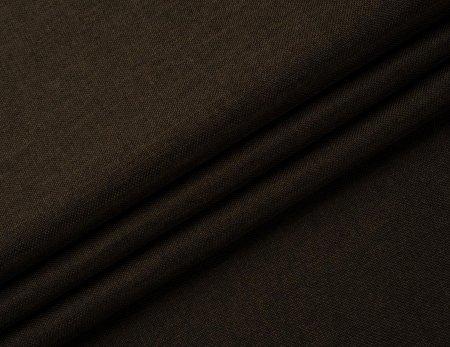 Ткань Саванна Dk.Brown (Люкс) 15