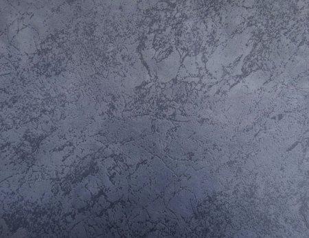 Ткань Торос 08