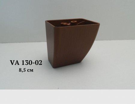 Ножка 130-02
