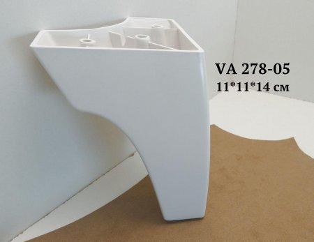 Ножка 278-05