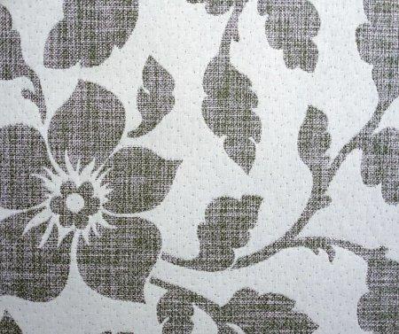 Ткань Долорес 99-368 основа